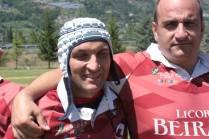 Aosta-2014_059