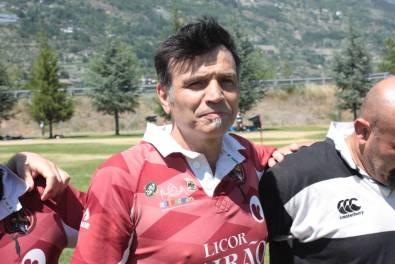 Aosta-2014_065