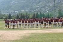 Aosta-2014_074