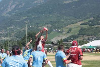 Aosta-2014_081