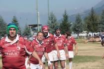 Aosta-2014_101