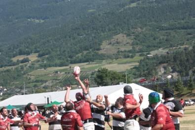 Aosta-2014_107