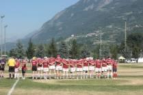 Aosta-2014_114
