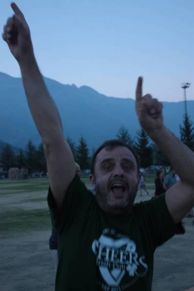 Aosta-2014_182