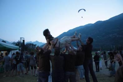 Aosta-2014_220