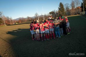 2015_01_11_RugbyVa-Cernusco_low-104