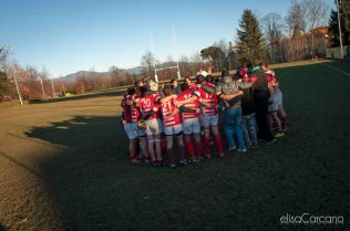 2015_01_11_RugbyVa-Cernusco_low-104