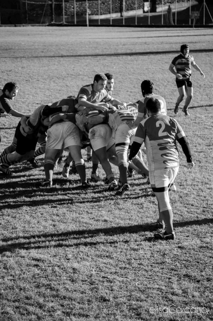 2015_01_11_RugbyVa-Cernusco_low-19