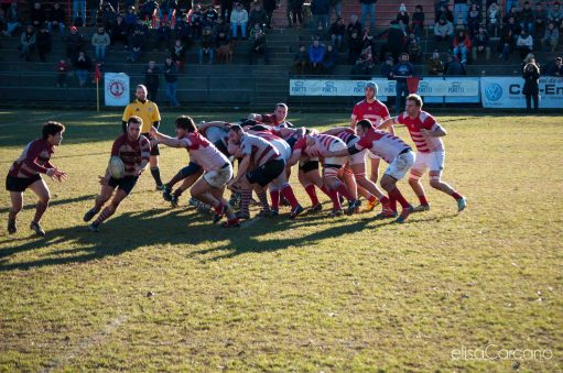2015_01_11_RugbyVa-Cernusco_low-32