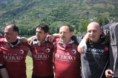 Aosta-2015_025