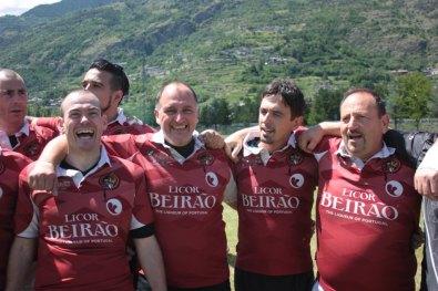 Aosta-2015_026