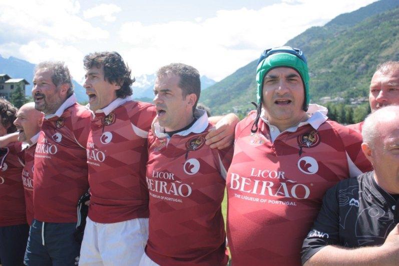 Aosta-2015_030
