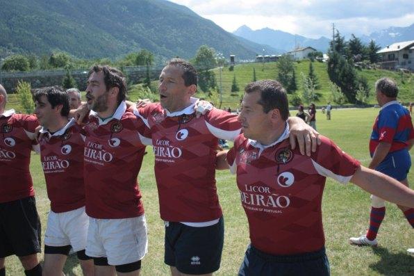 Aosta-2015_034