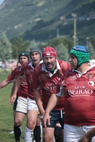Aosta-2015_053
