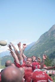 Aosta-2015_054