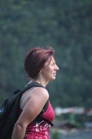 Aosta-2015_091