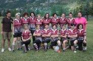 Aosta-2015_297
