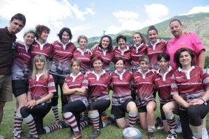 Finalmente Aosta