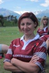Aosta-2015_414