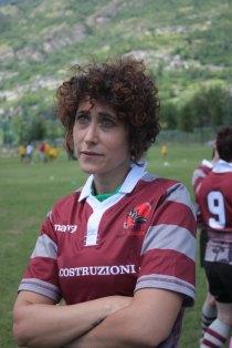 Aosta-2015_420