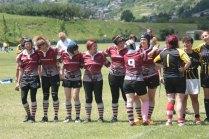 Aosta-2015_439