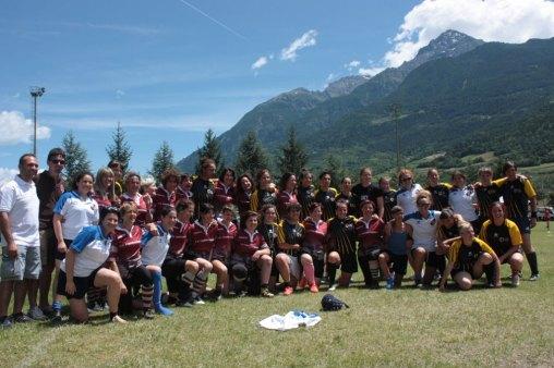 Aosta-2015_485