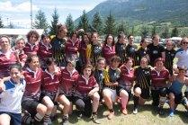 Aosta-2015_487