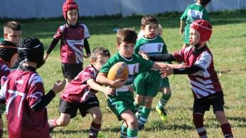 U8 Rugby Cesano 2017 (49)