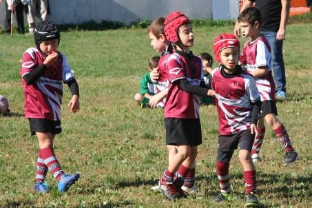 U8 Rugby Cesano 2017 (53)