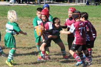 U8 Rugby Cesano 2017 (56)