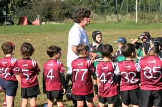 U8 Rugby Cesano 2017 (57)