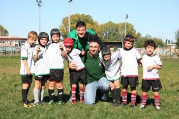U8 Rugby Cesano 2017 (68)