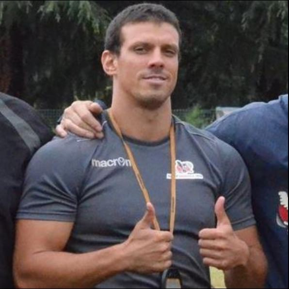 https://i1.wp.com/lnx.rugbycernusco.it/wp-content/uploads/2018/03/MT.jpg?resize=596%2C596