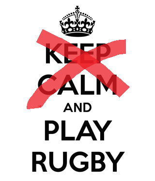https://i1.wp.com/lnx.rugbycernusco.it/wp-content/uploads/2018/03/keepcalm.png?resize=320%2C373