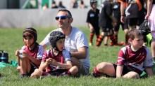 U8 Cesano Boscone 2018 (120)