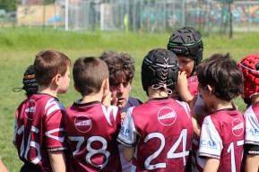 U8 Cesano Boscone 2018 (147)