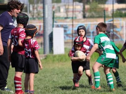 U8 Cesano Boscone 2018 (32)
