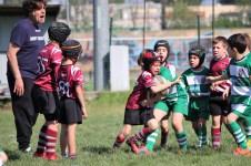 U8 Cesano Boscone 2018 (33)
