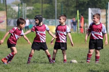 U8 Cesano Boscone 2018 (35)
