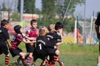 U8 Cesano Boscone 2018 (65)