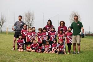 U8 San Giuliano (199)