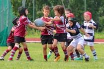 Torneo Bruco - Cernotti (25)