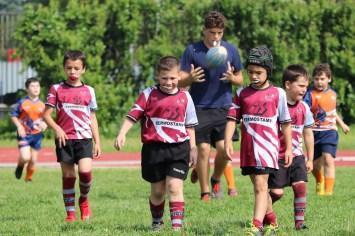 Torneo Bruco - Cernotti (34)