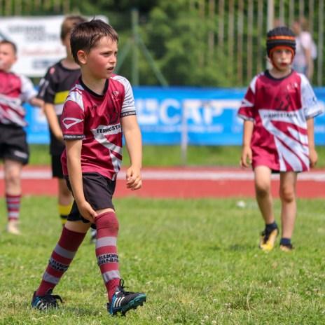 Torneo Bruco - Cernotti (49)