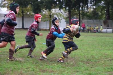 Torneo Pavia 2018 (014)