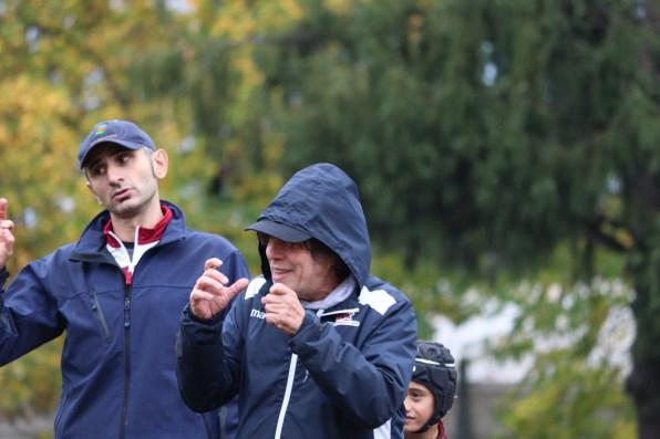 Torneo Pavia 2018 (082)