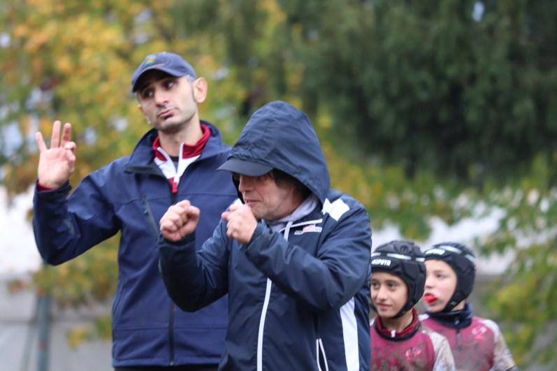 Torneo Pavia 2018 (083)