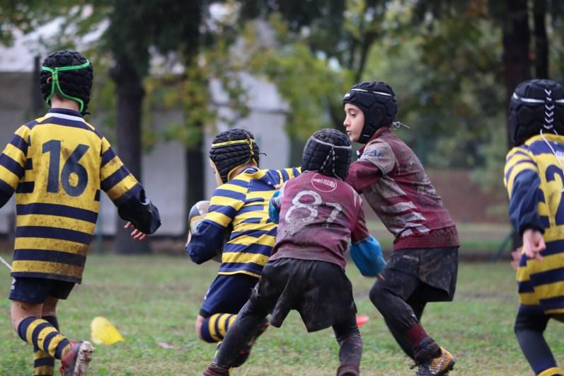 Torneo Pavia 2018 (092)