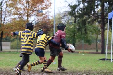 Torneo Pavia 2018 (099)