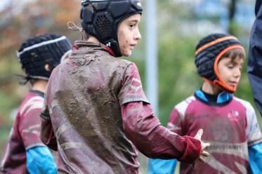 Torneo Pavia 2018 (130)